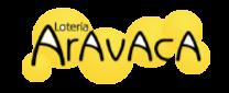 WWW.LOTERIAARAVACA.COM